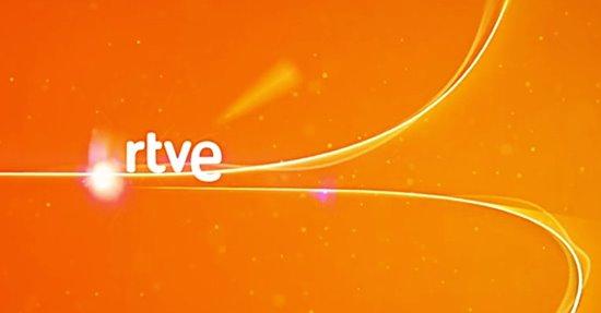 RTVE-oposicion