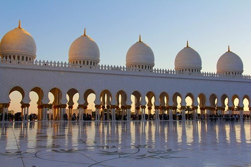 curso de arabe online 2