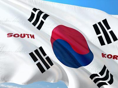 curso de coreano gratis online