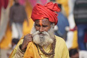 curso de hindi online 1