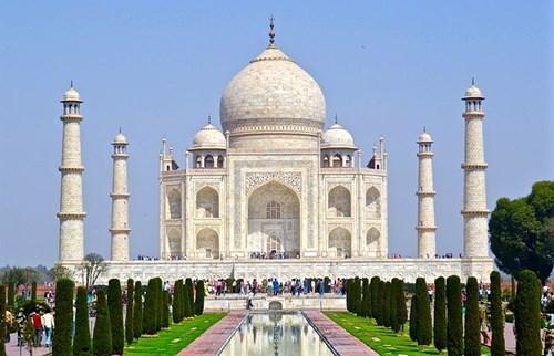 curso de hindi online 3