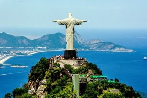 estudia curso de portugues online