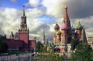 estudia ruso curso online