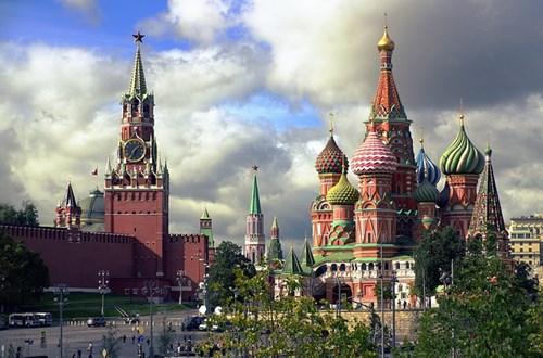 Estudia Ruso con el CURSO de RUSO ONLINE Gratis