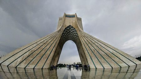 curso irani gratis online