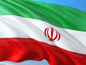 curso irani online gratis