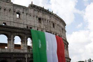 curso italiano online gratis