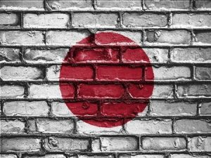 curso japon online gratis