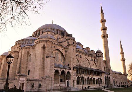 curso online turco gratis