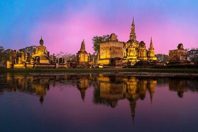 curso tailandes online gratis