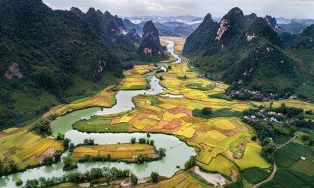 curso vietnamita gratis online