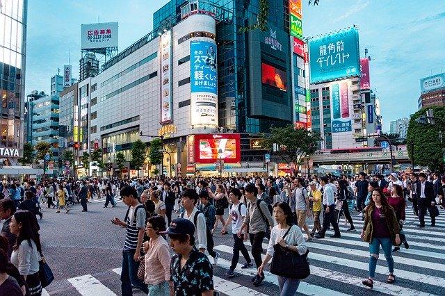 estudiar japones curso online