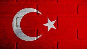 estudiar turco curso online